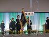 農業クラブ全国大会3
