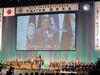 農業クラブ全国大会4